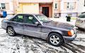 Какие дизельные «автоматы» до $5 тысяч могут купить белорусы