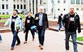 «Руки прочь от «Весны!»: правозащитники выступили с заявлением