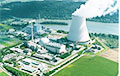 Германия выплатит 2,4 миллиарда евро энергокомпаниям за отказ от атомной энергии
