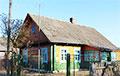 «Хлеба купить не могу»: крик души белорусских сельчан