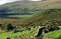 Ученые нашли в Уэльсе древнюю систему загадочных туннелей