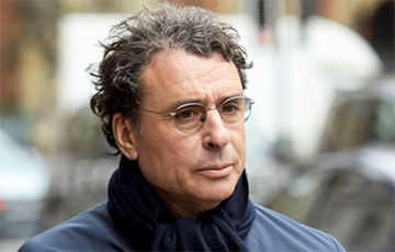 Как и за что осудили экс-президента Франции Николя Саркози
