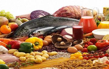 Названы пять лучших продуктов с кислотами Омега-3