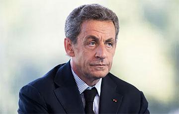Project Syndicate: Приговор Саркози - это победа правового государства