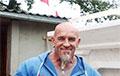 Белорусский бодибилдер стал протестной легендой райцентра