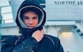 «Самая большая зарплата — $176 тысяч в год»: как строитель отправился в Норвегию ловить крабов
