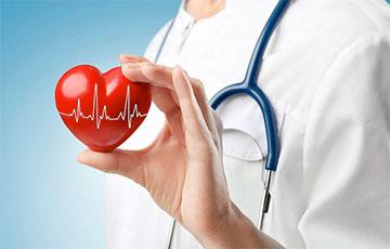 Назван продукт, который на 50% увеличивает шансы выжить для «сердечников»