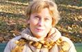 «Маму ударили в лицо»: в Гомеле ОМОН напал на 66-летнюю преподавательницу