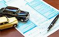 Белорусские водители обнаружили еще один «сюрприз», который ведет к лишению прав