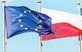 Посол Польши в ЕС: Дальнейшие санкции против режима Лукашенко неизбежны