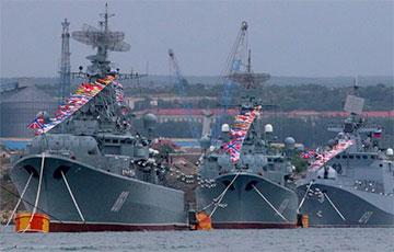 Норвегия приостановила продажу оборонного завода российской компании