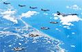 ВВС США раскрыли подробности испытаний «Золотой Орды»