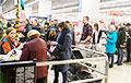 Внутренний спрос в Беларуси оказался в глубокой депрессии