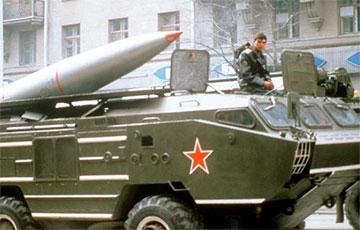 Холодная война и железный занавес: откуда взялись эти понятия?