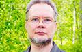 Андрэй Ажароўскі: Мінэнэрга ўтойвае ад беларусаў важную інфармацыю аб БелАЭС