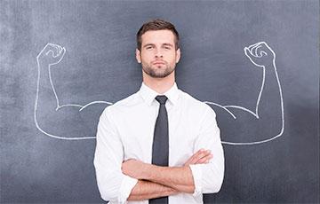 Влияет ли уровень тестостерона на успешность мужчины?