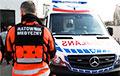 В Польше активно сокращается количество госпитализаций ковид-пациентов