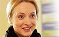 Актрыса Святлана Анікей: Я ведаю, што беларусы перамогуць