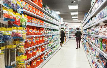 Грабеж «по дружбе»: китайский импорт теснит белорусские товары