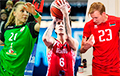 Самые принципиальные белорусские спортсмены