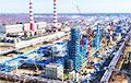 Палітолаг: Найбуйнейшыя прадпрыемствы Беларусі могуць спыніцца