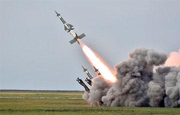 Forbes: Украинские ракеты «Нептун» легко уничтожат российский флот в случае нападения РФ