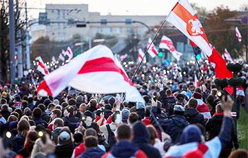 Пять интересных фактов про создателя бело-красно-белого флага