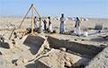 Ученые обнаружили древний египетский колодец: раскрыта интересная тайна