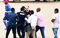 «Израильский след»: задержание олигарха Зингмана в Конго связывают с Моссадом