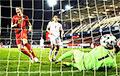 «В Беларуси худших хоккеистов заставляют играть в футбол в качестве наказания»