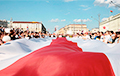 Беларуская анімацыя «Магутны Божа» трапіла ў конкурс прэстыжнага кінафестывалю