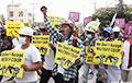 В Мьянме народная милиция вступила в бой с хунтой