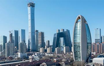 Уже не Нью-Йорк: в мире новая столица миллиардеров