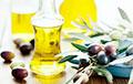 Медики назвали растительное масло, которое лучше всего очищает сердечно-сосудистую систему
