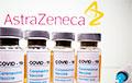 Италия рекомендовала вакцину AstraZeneca для пожилых людей