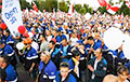 Hrodna Azot Worker: Strike Didn't Just Succeed - It's Gaining Momentum