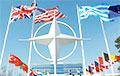 США с союзниками по НАТО обсудили военную активность РФ у границ Украины