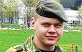 Бывший спецназовец: Среди моих знакомых многие за перемены