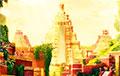Ученые обнаружили потерянный «Золотой город», которому около трех тысяч лет