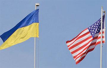 Госсекретарь США и генсек НАТО обсудили войска РФ на границах Украины
