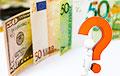Назван главный фактор, который приведет к девальвации белорусского рубля