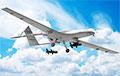 Эффективные и простые: как турецкие дроны поменяли поле боя навсегда