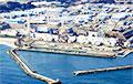 У Японіі пастанавілі зліць у мора радыеактыўную ваду з АЭС «Фукусіма»
