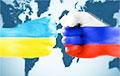 Эксперт: У России большая армия, но войну с Украиной она проиграет