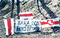 Беларусы заклікалі нарвежскую фірму YARA не спансаваць дыктатара