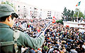 Как молодые силовики свергли диктатуру