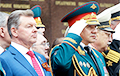 Друг Шойгу скупил недвижимость в Крыму почти на миллиард рублей