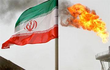 Иран решил обогащать уран до рекордного уровня