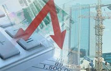 Экономист рассказал о болезни белорусской экономики