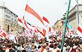 Политолог: У Лукашенко сейчас наступает сложный период